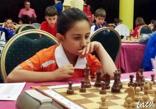 2017-nacional-sub8-ajedrez-10