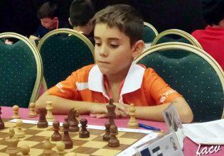 2017-nacional-sub8-ajedrez-11