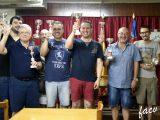 2017-torneo-dama-roja-ajedrez-w02