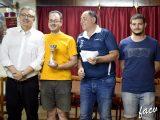 2017-torneo-dama-roja-ajedrez-w03