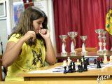 2017-torneo-dama-roja-ajedrez-w04