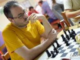 2017-torneo-dama-roja-ajedrez-w07
