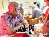 2017-torneo-dama-roja-ajedrez-w10