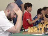 2017-torneo-silla-ajedrez-w03