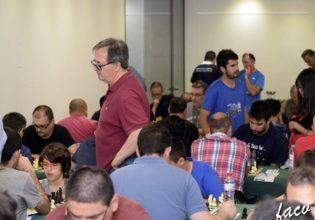 2017-torneo-silla-ajedrez-w08