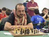 2017-torneo-silla-ajedrez-w10