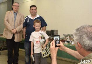 2017-torneo-silla-ajedrez-w12