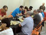 2017-torneo-vilareal-ajedrez-w07