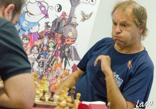 2017-blitz-quart-ajedrez-w17