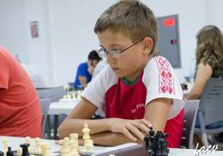 2017-blitz-quart-ajedrez-w18