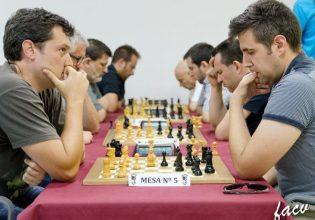 2017-blitz-quart-ajedrez-w20