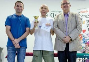 2017-blitz-quart-ajedrez-w23
