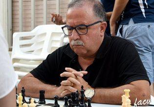 2017-montserrat-ajedrez-w03