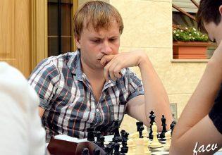 2017-montserrat-ajedrez-w08
