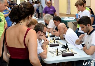 2017-montserrat-ajedrez-w11