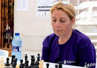 2017-montserrat-ajedrez-w12