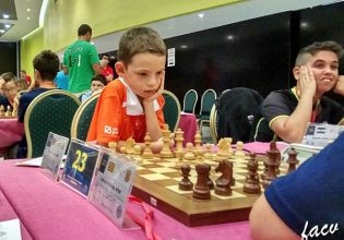 2017-nacional-ajedrez-s12-w01