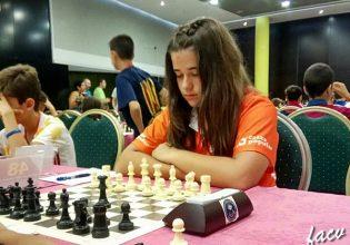 2017-nacional-ajedrez-s12-w02