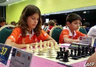 2017-nacional-ajedrez-s12-w03