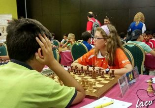 2017-nacional-ajedrez-s12-w04