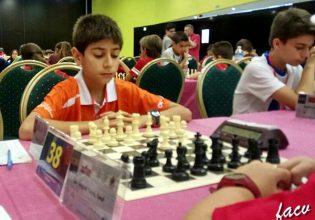 2017-nacional-ajedrez-s12-w06