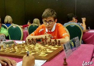 2017-nacional-ajedrez-s12-w07