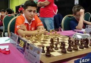 2017-nacional-ajedrez-s12-w08