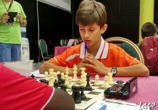 2017-nacional-ajedrez-s12-w10