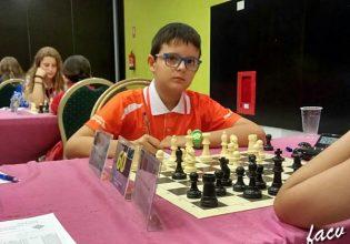 2017-nacional-ajedrez-s12-w11