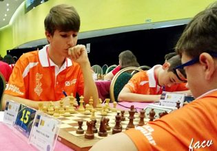 2017-nacional-ajedrez-s1401