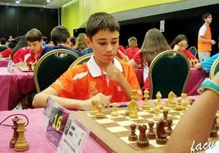 2017-nacional-ajedrez-s1402