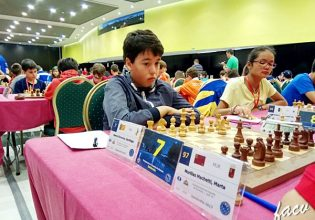 2017-nacional-ajedrez-s1403