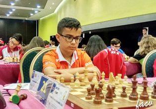 2017-nacional-ajedrez-s1404
