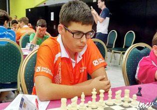 2017-nacional-ajedrez-s1405