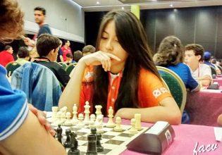 2017-nacional-ajedrez-s1406