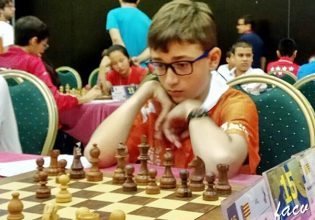 2017-nacional-ajedrez-s1407