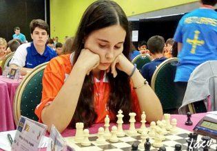 2017-nacional-ajedrez-s1408