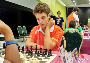 2017-nacional-ajedrez-s1409