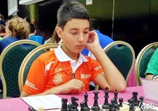 2017-nacional-ajedrez-s1410