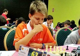 2017-nacional-ajedrez-s1411