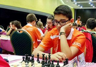 2017-nacional-ajedrez-s1412