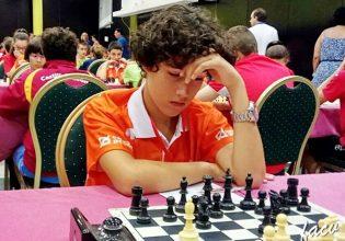 2017-nacional-ajedrez-s1413