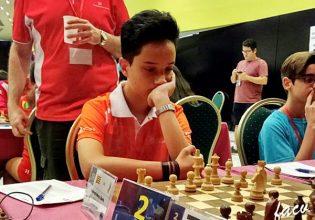 2017-nacional-ajedrez-s1414