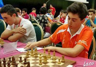 2017-nacional-ajedrez-s1602