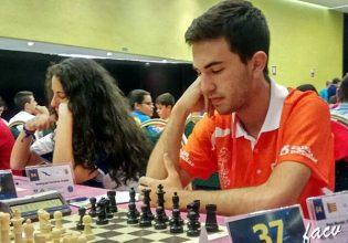 2017-nacional-ajedrez-s1603
