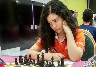 2017-nacional-ajedrez-s1605