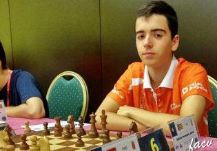 2017-nacional-ajedrez-s1609