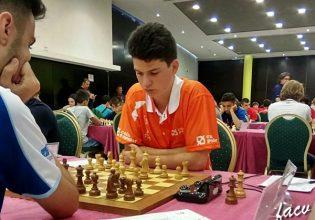 2017-nacional-ajedrez-s18-02