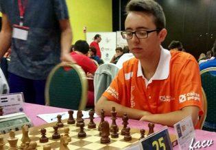 2017-nacional-ajedrez-s18-03