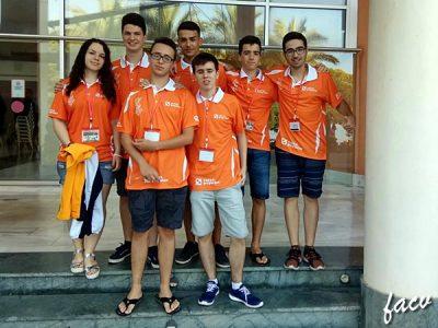 jugadores ajedrez comunidad valenciana